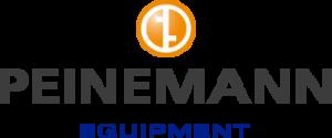 Peinemann Equipment