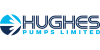 Hughes Pumps Limited